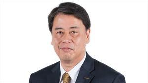 La telenovela de Nissan suma un nuevo actor: Makoto Uchida