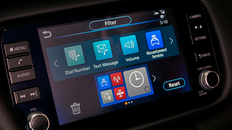 Nissan fortalece sus servicios de conectividad en México, ya ofrece 4G