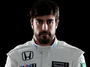F1 Fernando Alonso correrá en el Gran Premio de Malasia