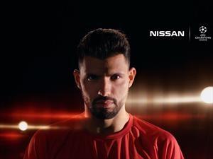 Nissan, después de Iniesta y Touré, convoca al Kun Agüero y Bale