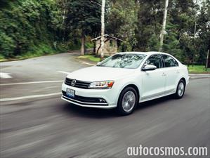 Los 10 vehículos más producidos en México durante febrero 2016