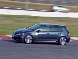 Volkswagen celebra el undécimo Track Day GTI 2018