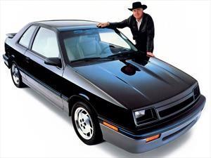 A subasta los prototipos y autos personales de Carroll Shelby