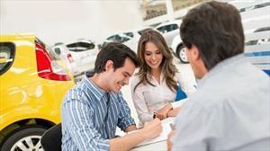 1 de cada 3 empleados de distribuidores de autos perderían su trabajo en Estados Unidos
