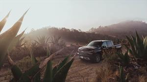 Chevrolet Cheyenne 2019, conoce a detalle la nueva generación de esta pickup