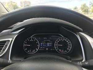 50 Km/h, nuevo límite de velocidad en vías principales de Bogotá