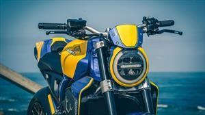 Al alza el mercado de las motocicletas a nivel nacional y mundial