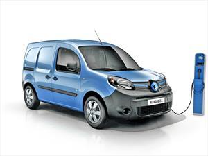 Novedades de JAC, Great Wall y Renault en FENATRAN 2014