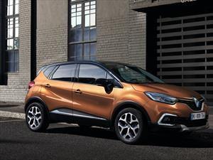Renault impone nuevo récord de ventas a nivel mundial