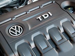 Volkswagen se prepara para una posible prohibición del diésel en Alemania