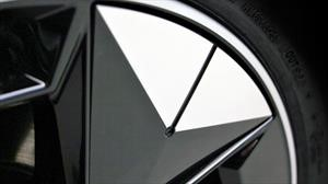 Carros eléctricos de BMW tendrán juego de rines especiales