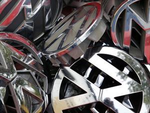 Grupo Volkswagen podría vender Ducati, Lamborghini y Bentley