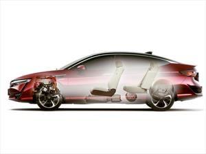 Autos eléctricos de batería o de pila de combustible de hidrógeno ¿quién ganará la batalla?