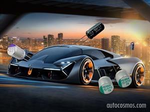 Desarrollan supercapacitores que podrían cambiar el futuro de los autos eléctricos