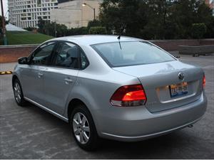 Los 10 autos más vendidos en México durante julio 2014