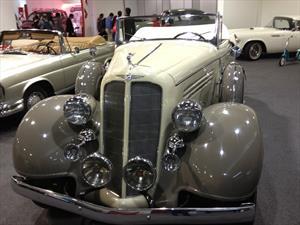 ¿Qué debo hacer para que mi carro tenga la placa de clásico o antiguo?