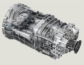 GM y Ford desarrollarán nuevas transmisiones automáticas