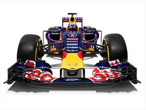 Los patrocinadores más reconocidos de la Fórmula 1