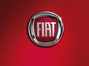¡A jugar!: FIAT te invita a adivinar el nombre de su sedán nacional