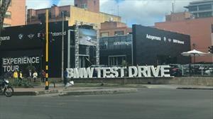 Más de 10 ferias del automóvil se realizan cada año en Colombia
