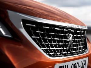 Peugeot planea duplicar sus ventas en México en 2021