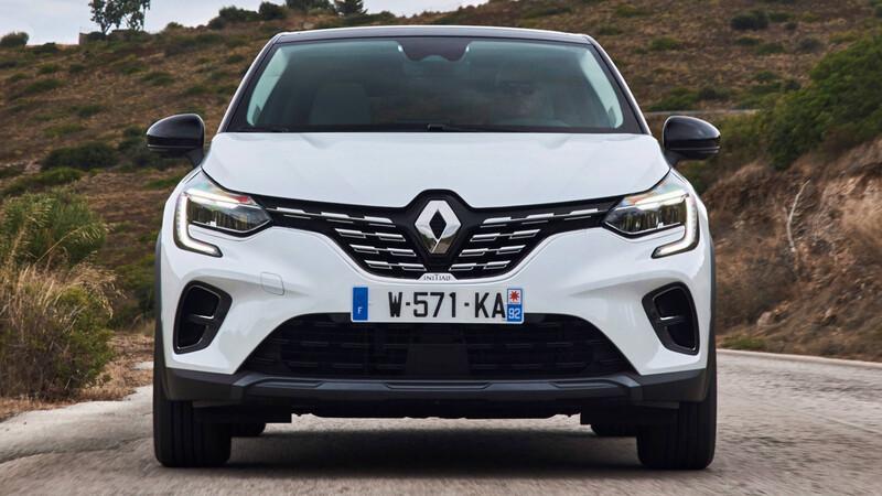 Renault apuesta fuerte por Latinoamérica