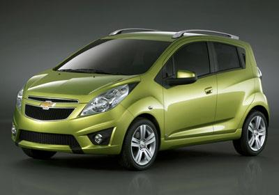¿Qué pasará con General Motors en Sudamérica?