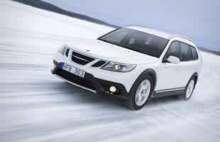 Saab pasará a manos de Koenigsegg