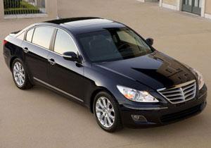 Hyundai: la marca más emergente en EE.UU.