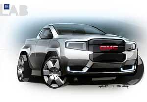General Motors y su proyecto de autos verdes baratos