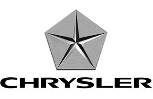Chrysler, la marca con peor calidad revela estudio