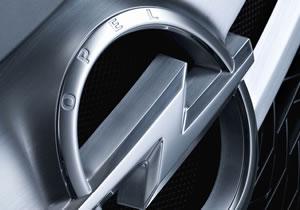 Finalmente GM se queda con Opel