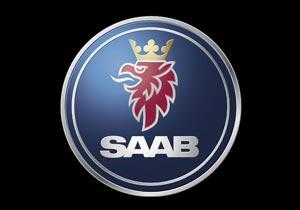 General Motors termina con la producción de Saab