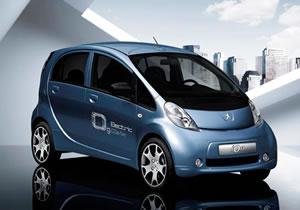 ¿PSA - Citroën y Mitsubishi a punto de fusionarse?