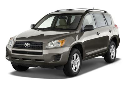 Toyota llamados a revisión: Reportaje especial