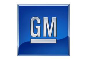 General Motors invertirá 890mdd para construir motores más limpios