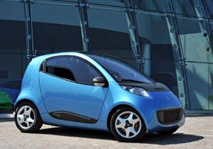 Pininfarina Nido EV un eléctrico de aniversario