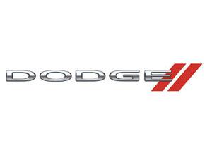 Dodge dice adiós al carnero y estrena logotipo