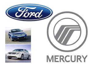 La NHTSA investiga los Ford Fusion y Mercury Milan 2010