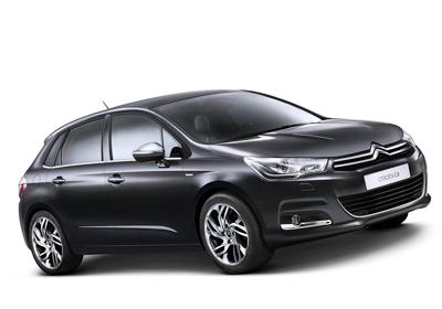 Citroën C4 2011: Conoce la nueva generación