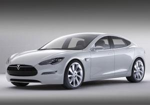 Toyota y Tesla firman alianza para fabricar coches eléctricos