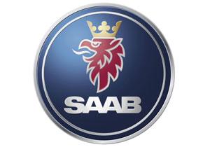 Saab contrata a Jason Castriota como Jefe de Diseño en su nueva faceta