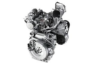 Debuta motor dos cilindros TwinAir de 85Hp en el FIAT 500