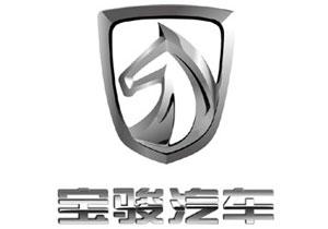 General Motors presenta la marca Baojun para China