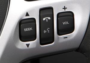 Sistemas de navegación activados por voz