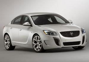 Lincoln y Buick las mejores en satisfacción al cliente