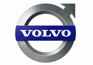 Volvo premia a diseñadores mexicanos