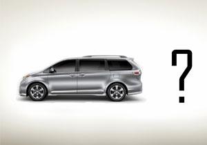 Minivan: Ventajas y desventajas