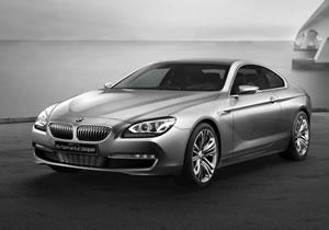 Color Plata: El favorito de los propietarios de vehículos