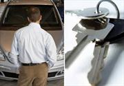 Todo lo que debes saber antes de vender tu auto
